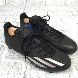 brand new 2e5e4 1d4f6 adidas Shoes - Adidas Adizero Afterburner 3 Xenon Baseball Cleats